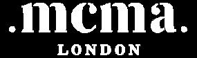 .MCMA. LONDON