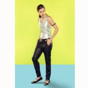 mcma-london-black-leather-pants-3