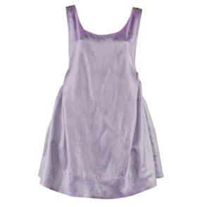 mcma-london-mini-lavendar-dress-1