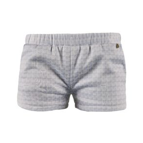mcma-london-mini-skull-shorts-1