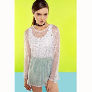 mcma-london-mint-mini-skirt-2