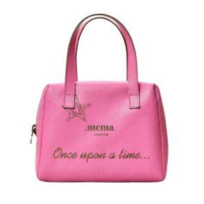 mcma-london-nini-leather-bag-1