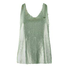 mcma-london-sequin-silk-mint-top-1