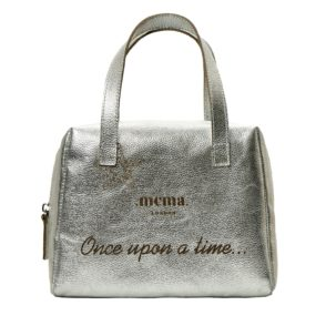 mcma-london-silver-leather-mini-bag-1