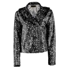 mcma-london-stardust-leather-jacket-1