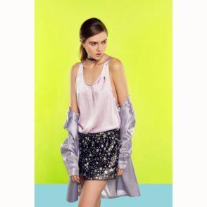 mcma-london-stardust-leather-mini-skirt-3