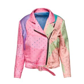 raibow-jacket