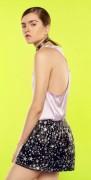 mcma-london-stardust-leather-mini-skirt-2