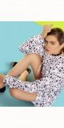 mcma-london-oversized-hoddie-dress-3
