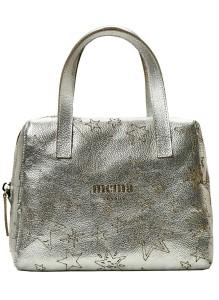 Stars Mini Bag