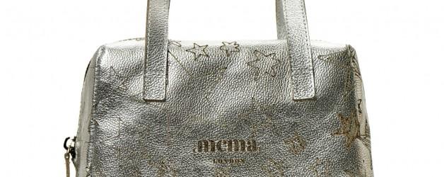 Stars Mini Hand Bag