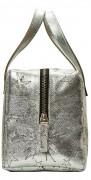 mcma-london-stars-mini-bag-3