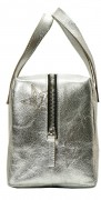 mcma-london-silver-leather-mini-bag-3