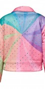 raibow-jacket-1