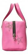 mcma-london-nini-leather-bag-3
