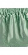 mcma-london-mint-mini-skirt-1