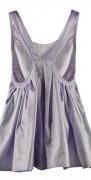 mcma-london-mini-lavendar-dress-2
