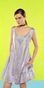 mcma-london-mini-lavendar-dress-4