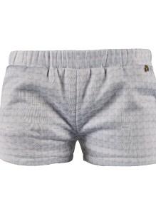 Mini Skull Shorts