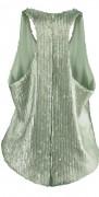 mcma-london-sequin-silk-mint-top-2